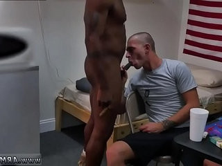 Gay man fuck fun passed out male soldier and gay man military nude | fucking  fun film  gays tube  males  man movie  military