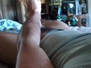 Beautiful Cock | beautiful  cocks  dicks