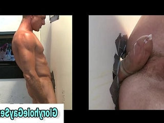 Amateur straighty turns gay | amateur   gays tube   oral   turns