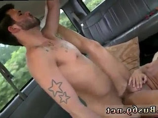 Male sex while sleeping gay full length Angry Cock! | cocks  gays tube  males  sleeping