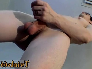 Gay master hard sex stories Sticky And Wet With Piss | gays tube   hardcore   largedick   master   pissing   stories