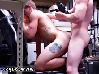 Tube gay sex young emo Dungeon tormentor with a gimp | cash   emos hot   gays tube   young man