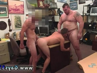Gay sex image of oldest man and young boy I offered him a modeling | boys   gays tube   man movie   shop   young man