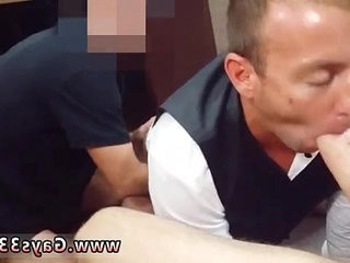Download gay pawn Of course he was unset. | gays tube  pawn