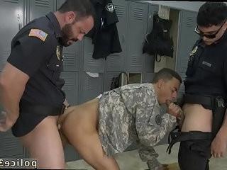 Homogay sexual lad movie Stolen Valor | sexual  uniform