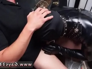 Gay sex man on wallpaper Dungeon tormentor with a gimp | gays tube  man movie  pawn