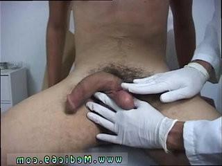 Emo emo gay porn and free young cute boy porn videos downloads | boys  cute porn  emos hot  gays tube  virgin  young man