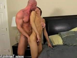 Ugly man and cute gay boy fuck video gallery Horrible boss Mitch | boss   boys   cute porn   fucking   gays tube   man movie