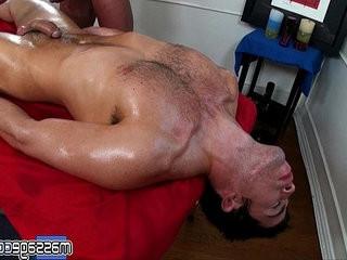 Massagecocks Tension | facial top