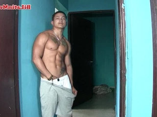 Hot latino men with big uncut vergas and nice tight culos | big porn  bigcock  latinos man  mens  nice  tight movie