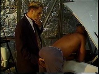 Legends Gay Macho Man Raw Meat scene | gays tube  macho  man movie  meat guy  scene