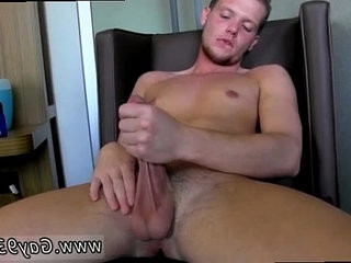 Boy gay sex boy model A Juicy Wad With her Sexy Alex! | boys   gays tube   juicy   models   sexy films   young man