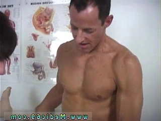 Free streaming of gay emo fucked by straight men After a minute or | emos hot  fucking  gays tube  mens  straight