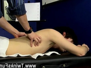 Hardcore gay When lad celeb boy Kyler gets a massage, he expects some | boys  gays tube  getting  hardcore  kissing  massage