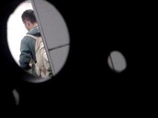 Amador, camera escondida | blowjobs  camera