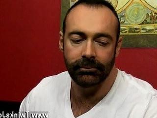 Sleep men gay naked Benjamin Riley has been pimped out by his teacher | gays tube  mens  naked  pornstar  sleeping  teacher