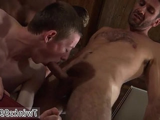 Cock twink thumbs James Gets His Sold Hole Filled! | cocks  getting  hole xxx  twinks