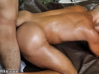 Pic gay sex bother young Fight Club | club vids   gays tube   uniform   young man