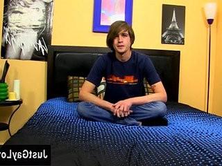 Gay movie Twenty year old Alex Hunter is a Phoenix local so we had | gays tube  hunter  old
