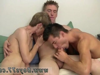 Twink gives happy ending massage gay Zakk is the filipino looking | filipino  gays tube  gives  happy  looking  massage