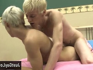 Gay black fisted He commences off lovely and slow but picks up speed | black tv  but clips  gays tube  skinny