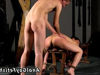 Drawing nude young boys gay sex A Red Rosy Arse To Fuck | boys   fucking   gays tube   nude   red gay   spanking