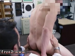 Pics of hung black gay sex full length Fuck Me In the Ass For Cash! | ass collection   black tv   cash   fucking   gays tube   hung hq