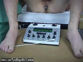 Gay movie My temperature was right on the money, degrees. | gays tube  money  right