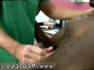 Mario gay porn movies and pokemon first time He got off the table and | first  gays tube  table