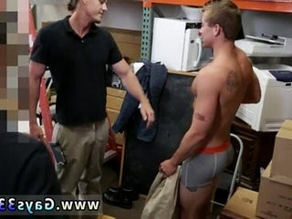 Adult movies men having gay sex with men Then I offered him a job. | gays tube  job collection  mens  pawn