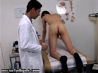 Amazing gay scene With that being said, I then took the thermometer | amazing   being   gays tube   medical   scene