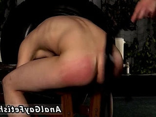 Black dicks fully anal gay deep penetrates movies A Red Rosy Arse To | anal top  black tv  deepthroat  dicks  gays tube  red gay