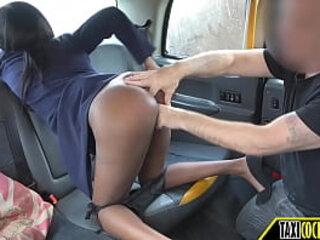 public sex with an ebony beauty   ebony gay  public