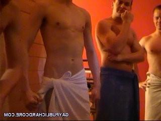 Bareback sauna club | bareback  club vids  orgy tube
