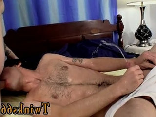 Gay donkey dicks movies A Piss Drenched Hard anal Fucking!   dicks  fucking  gays tube  hardcore  pissing