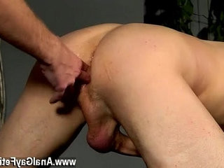 Gay guys Feeding the dude is just the start, hes shortly | bondage   dudes   gays tube   start