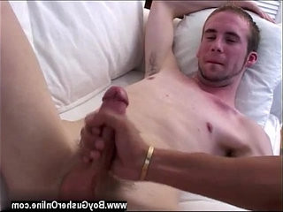 Gay XXX Today we are stringing up out with Arron. It took me awhile | gays tube   reality   today