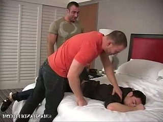 Wrong Room | gays tube  room  some