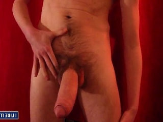 Huge cock and cumming | cocks  cums  cumshots  huge gay  thick  white