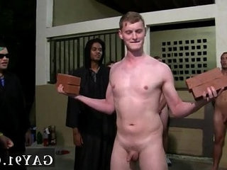 Hot gay sex This weeks HazeHim subjugation winners got a tiny wild. | gays tube  tiny guy  wild guy