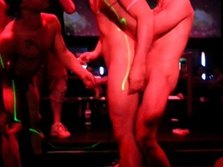 CLUB PAPI EN TIJUANA DE ABRIL 2014 | club vids   orgy tube