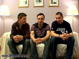 Sex and gay porno video free Jeremiahs Euro Piss Fun! | fun film  gays tube  pissing