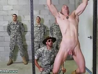 military xxx movie gay Good Anal Training | anal top  gays tube  military  training  uniform