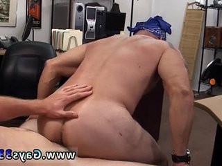 Kinky sex cum swap man One of the hardest motorcycle gangs in Miami. | cums  kinky  man movie  money  one films