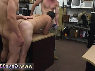 Hot gay scene Straight dude goes gay for cash he needs | cash   dudes   gays tube   pawn   scene   straight