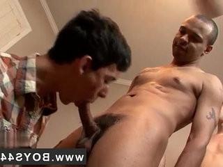 Gay erotic toons Latin Teen Sucks Cock for Cash | cash  cocks  erotic  gangbang  gays tube  latinos man