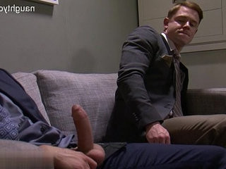 Cute stepfather assfuck | cute porn   threesome