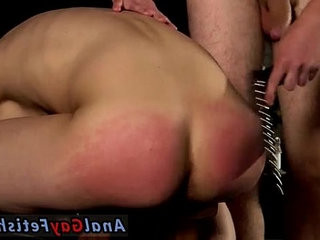 Free young gay rimming movietures A Red Rosy Arse To Fuck | average   fucking   gays tube   red gay   rimming   young man