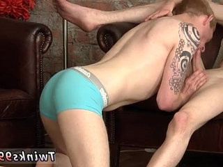 Gay military Levi is hungry for dick, the endowed manstick | dicks  gays tube  hungry  military