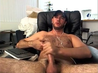 hairy hunks edges and cums | cums  cumshots  hairy guy  hunks best